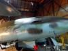 DSCN0466_Letecke_museum_Kbely