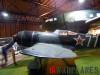 DSCN0470_Letecke_museum_Kbely