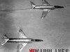 Photo 9 Lockheed XF-90-2