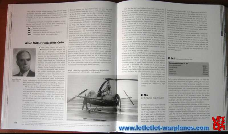 motorbuch-009
