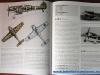 motorbuch-008