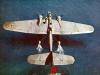 103.-Ein-Wasserflugzeug-ist-vom-Feindflug-zur_ckgekerht