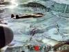 110.-Flug-_ber-dem-verschneiten-Feindesland