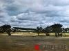 26.-Fernkampfflugzeuge-die-in-der...