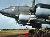 27.-..Schlacht-im-Atlantik-K_mpfen