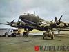 29.-Tanken-zum-Atlantikflug