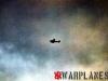 31.-Die-Focke-Wulf-beim-Zielanflug