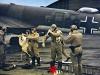 32.-Heimkehr-vom-Flug-gegen-den-Feind