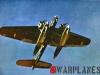 36.-He-115-fliegt-gegen-England