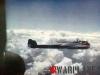 44.-Die-Wolkendecke-reisst-auf...