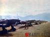 50.-Stukas-zum-Einsatz-bereit