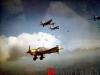 51.-Stukas-fliegen-Ihr-Ziel-an