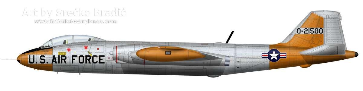 07-EB-57B 117 DSES