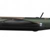 01-B-57B 52-1567