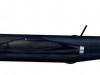 05-B-57C 53-3856 Vermont ANG