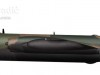 06-B-57G 53-3865