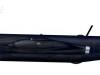 09-RB-57E 55-4245A