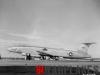 Martin-XB-51-Apr-27-51