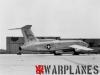 Martin-XB-51-Sep-23-49