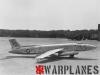 Martin-XB-51-Sep-23-49_2