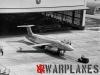 Martin-XB-51-Sep-29-49_3