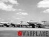 Martin-XB-51-USAF-003