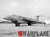 Martin-XB-51-USAF-004