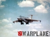 Martin-XB-51-USAF-010