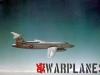 Martin-XB-51-USAF-016