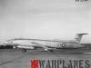 Martin-XB-51