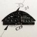 bf108_taifun_parts_02.jpg