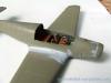 messerschmitt-bf108-taifun-14.jpg