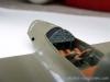 messerschmitt-bf108-taifun-15.jpg