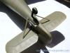 messerschmitt-bf108-taifun-19.jpg