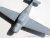 messerschmitt-bf108-taifun-20.jpg