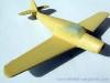 messerschmitt-bf108-taifun-21.jpg