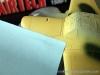 messerschmitt-bf108-taifun-22.jpg