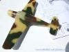 messerschmitt-bf108-taifun-23.jpg