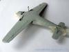 messerschmitt-bf108-taifun-24.jpg