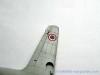 messerschmitt-bf108-taifun-27.jpg