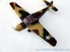 messerschmitt-bf108-taifun-33.jpg