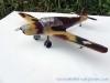 messerschmitt-bf108-taifun-34.jpg