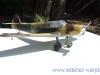 messerschmitt-bf108-taifun-36.jpg