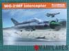 DSCF9407_MiG-21MF