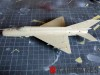 DSCF9468_MiG-21MF