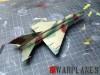 DSCF9470_MiG-21MF