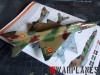 DSCF9471_MiG-21MF