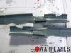 DSCF0629_MiG-21R