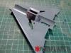 DSCF0640_MiG-21R