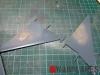 DSCF0641_MiG-21R
